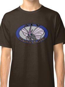 ATV-DRAGON SLAYER Classic T-Shirt