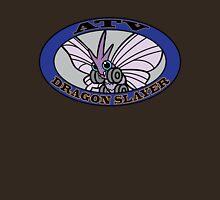 ATV-DRAGON SLAYER Unisex T-Shirt