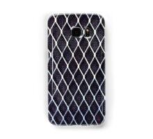 door screen Samsung Galaxy Case/Skin