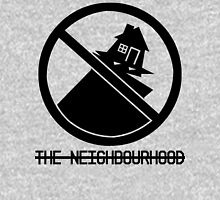 The Neighbourhood Watch Unisex T-Shirt