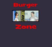 Burger Zone T-Shirt