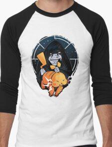 Force Poke T-Shirt