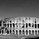 Roma by tonni