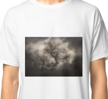 Svetlana's Tree Classic T-Shirt