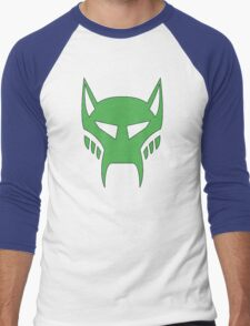 Maximals. Men's Baseball ¾ T-Shirt