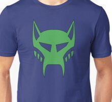 Maximals. Unisex T-Shirt