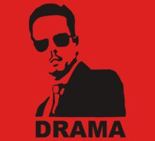 Johnny Drama - Entourage by WarnerStudio