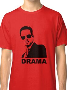 Johnny Drama - Entourage Classic T-Shirt