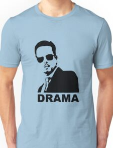 Johnny Drama - Entourage Unisex T-Shirt