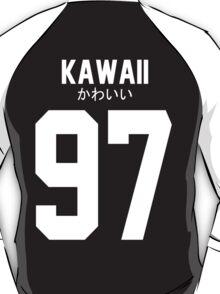 Aloha アロハ Kawaii かわいい T-Shirt