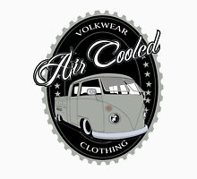 Air-cooled Double Cab Graphic Unisex T-Shirt