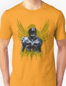 The Victory T-Shirt