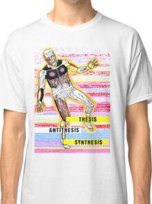 Entropy Classic T-Shirt