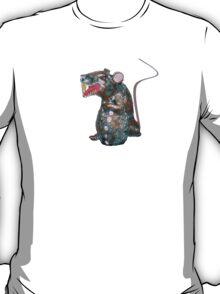 Big Rat T-Shirt