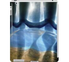 Galaxy i-pad case #20 iPad Case/Skin