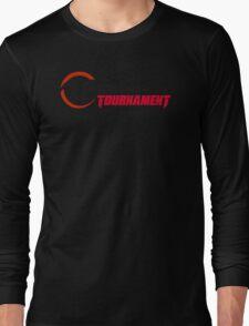 Unreal Tournament Long Sleeve T-Shirt