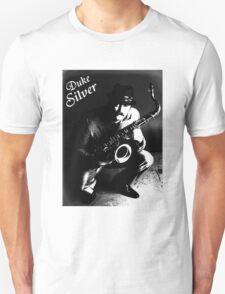 Duke Silver T-Shirt