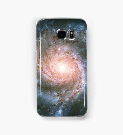 Whirlpool Galaxy Original | Fresh Universe Samsung Galaxy Case/Skin