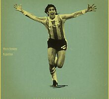 Kempes by homework