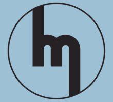 old mazda logo by munga