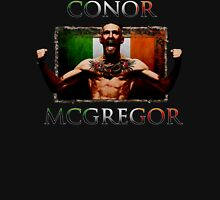 Conor - McGregor Irish Legend of the UFC Unisex T-Shirt