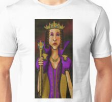 Consort the Younger Unisex T-Shirt