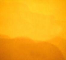 Sandstorm by artbyengels