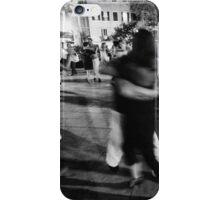 Argentine Tango iPhone Case/Skin