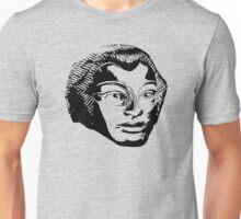 Voc Unisex T-Shirt