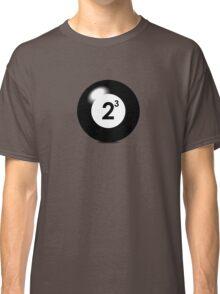 Eight Ball Classic T-Shirt