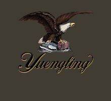 Yuengling Lager Beer Unisex T-Shirt