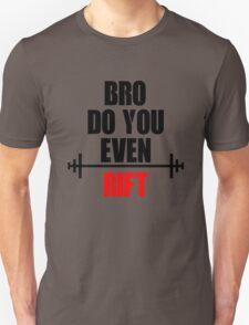 Do you even Rift? T-Shirt