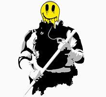 Swat (Smiley) Unisex T-Shirt