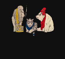 Underground Zoo Unisex T-Shirt