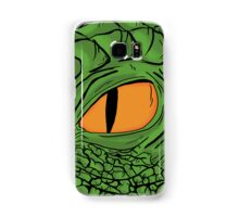 Dragon Cover Samsung Galaxy Case/Skin