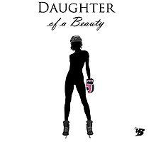 Daughter by DaniBee37