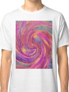 Acer Tschonoski Cyclone  Classic T-Shirt