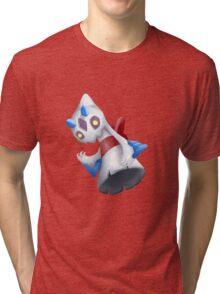 Froslass Tri-blend T-Shirt