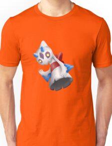 Froslass Unisex T-Shirt