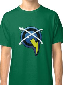 Captain Qwark - Ratchet & Clank Classic T-Shirt