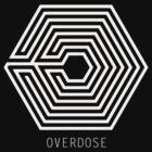 EXO Overdose by beachqueen17