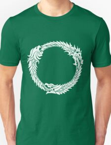The Three Alliances T-Shirt