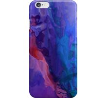 Marine Life iPhone Case/Skin