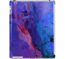 Marine Life iPad Case/Skin