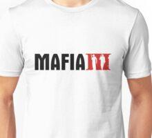 MAFIA III Unisex T-Shirt