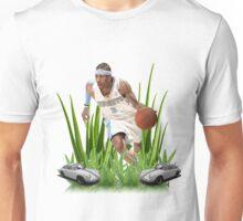 iversonian aloe-centric excursions ######### Unisex T-Shirt