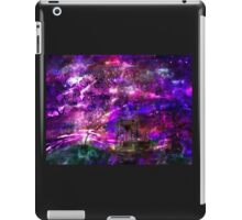 Electric Love iPad Case/Skin