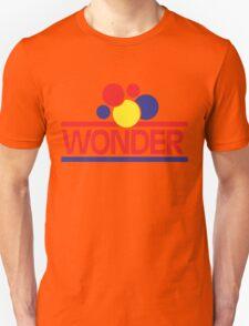 Vintage Wonder Bread T-Shirt