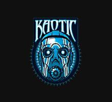 Kaotic Paintball Team Unisex T-Shirt