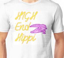 High End Hippie NEW Unisex T-Shirt